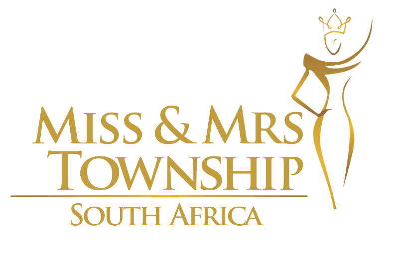 Miss & Mrs Township South Africa